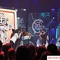2015 1 10 畢書盡 (3)
