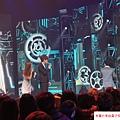 2015 1 10 畢書盡 (5)