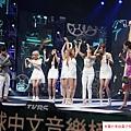 2015 1 10 播出 天氣女孩 (4)