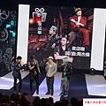 2015 1 10 播出 周董 雪糕 小麥 (6)