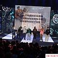 2015 1 10 播出 周董 雪糕 小麥 (9)