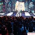 2015 1 10 播出 周董 雪糕 小麥 (13)