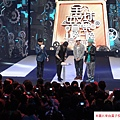 2015 1 10 播出 周董 雪糕 小麥 (14)