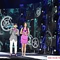 2015 1 17 1播出 于文文  包偉銘 (1)