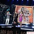 2015 1 17 1播出 于文文  包偉銘 (2)