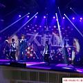 2015 1 17 1播出 于文文  包偉銘 (4)