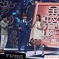 2015 1 17 1播出 于文文  包偉銘 (5)