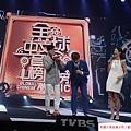2015 1 17 1播出 于文文  包偉銘 (6)