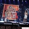 2015 1 17 1播出 于文文  包偉銘 (8)