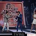 2015 1 17 1播出 于文文  包偉銘 (9)