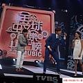 2015 1 17 1播出 于文文  包偉銘 (13)