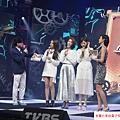 2015 1 17 播出 dream girls  (1)