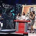 2015 1 17 播出 dream girls  (11)
