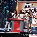 2015 1 17 播出 dream girls  (16)