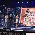 2015 1 17 播出 李榮浩  (1)