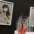 2014 10 12 北京 中藝博國際畫廊博覽會              (132)