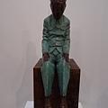 2014 10 12 北京 中藝博國際畫廊博覽會              (136)