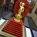 2014 10 12 北京 中藝博國際畫廊博覽會              (139)
