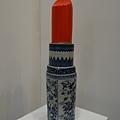 2014 10 12 北京 中藝博國際畫廊博覽會              (143)