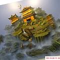 2014 10 12 北京 中藝博國際畫廊博覽會              (147)