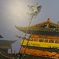 2014 10 12 北京 中藝博國際畫廊博覽會              (148)