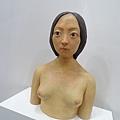 2014 10 12 北京 中藝博國際畫廊博覽會              (157)