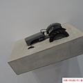 2014 10 12 北京 中藝博國際畫廊博覽會              (163)