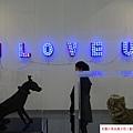 2014 10 12 北京 中藝博國際畫廊博覽會              (165)