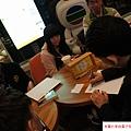 2015 3 6 勇氣 名人見面會 (6)