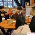 2015 3 6 勇氣 名人見面會 (2)
