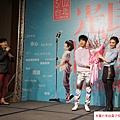2015 3 6 光良 演唱會 記者會 (9)