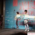 2015 3 6 光良 演唱會 記者會 (7)