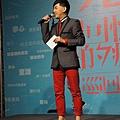 2015 3 6 光良 演唱會 記者會 (1)