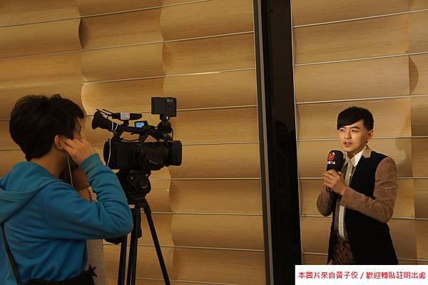 2015 3 13 原視 訪問 (2)