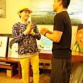 2015 4 25 YOUNG ART 黎畫廊 開展 記者會 (22)