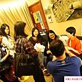 2015 4 25 YOUNG ART 黎畫廊 開展 記者會 (20)