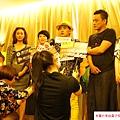 2015 4 25 YOUNG ART 黎畫廊 開展 記者會 (15)
