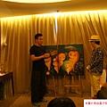 2015 4 25 YOUNG ART 黎畫廊 開展 記者會 (7)