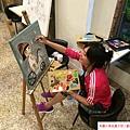 王心恬 與作品 (3)