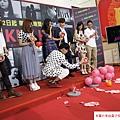 2015 4 29 KISS HOTEL 記者會 (14)