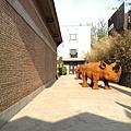 2015 4 北京一號地 鑄造美術館 與其他 (9)