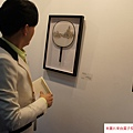 2015 5 7 第五屆 台北新藝術博覽會 開幕之夜與評審 (5)