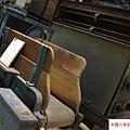2015 5 24 大溪老茶廠 (15)