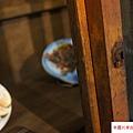 2015 5 24 大溪 中山路 大溪藝文之家 武德殿 壹號館 和平老街 (40)