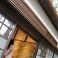 2015 5 24 大溪 中山路 大溪藝文之家 武德殿 壹號館 和平老街 (38)