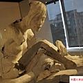 2015 5 24 金車文藝中心 顛簸人聯展 (10)
