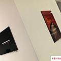 2015 5 體.驗 攝影比賽展 搭配譚精忠大師的辦公室與私藏品 (4)