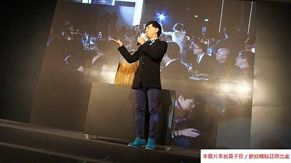 2015 5 29 紳士之夜   (7)