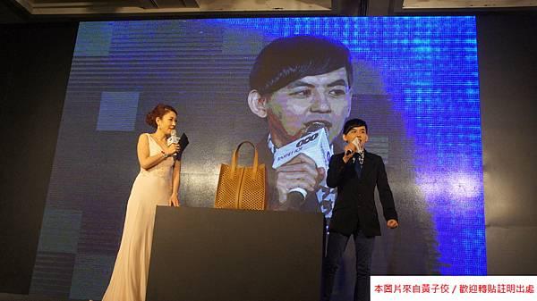 2015 5 29 紳士之夜   (5)