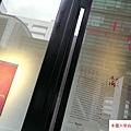 2015 5 念念聯展與李心潔個展 @ 藝術計畫 (1)